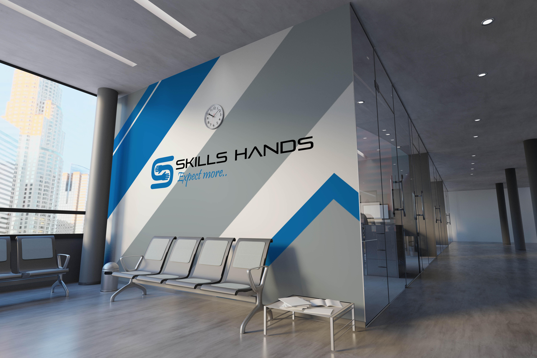 Skillshands